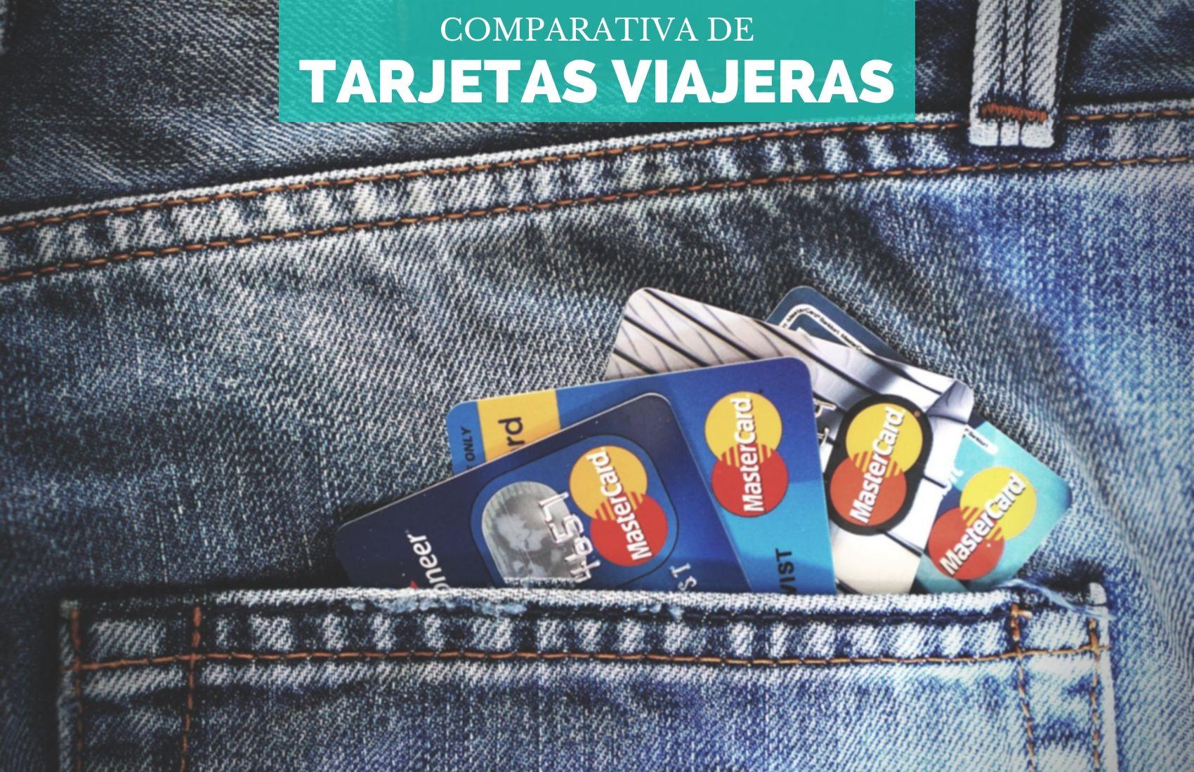 Portada-tarjetas-viaje-sin-comisiones
