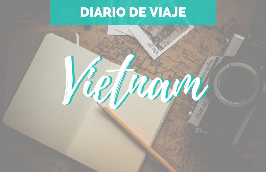 Portada-vietnam-diario-viaje