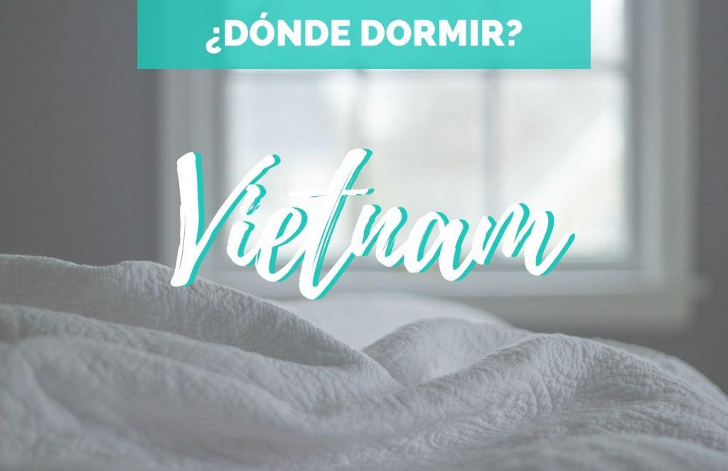 Portada-vietnam-donde dormir