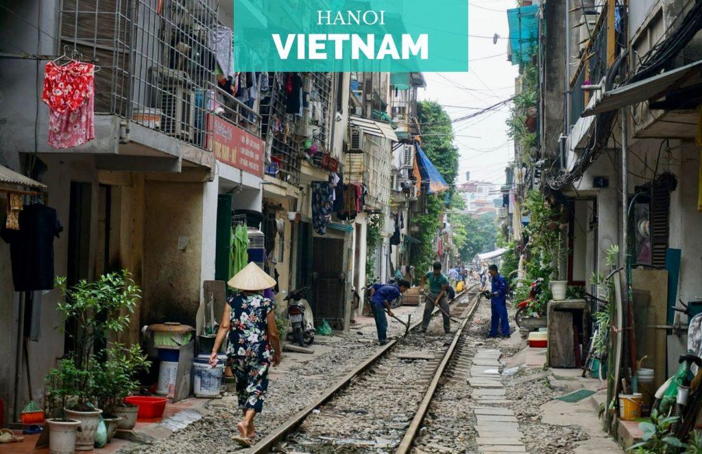 Portada-vietnam-hanoi