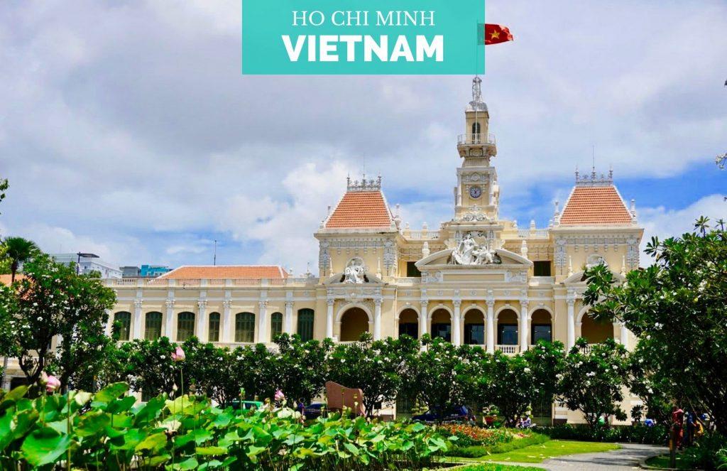 Portada-vietnam-ho-chi-minh