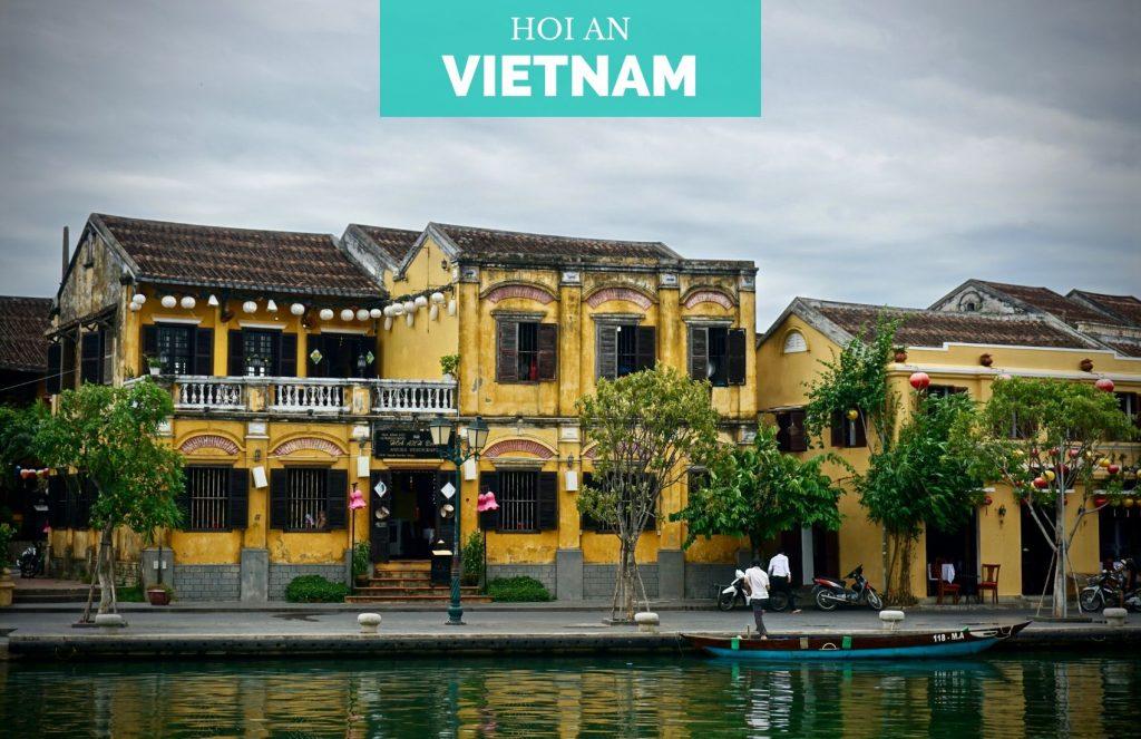 Portada-vietnam-hoi-an