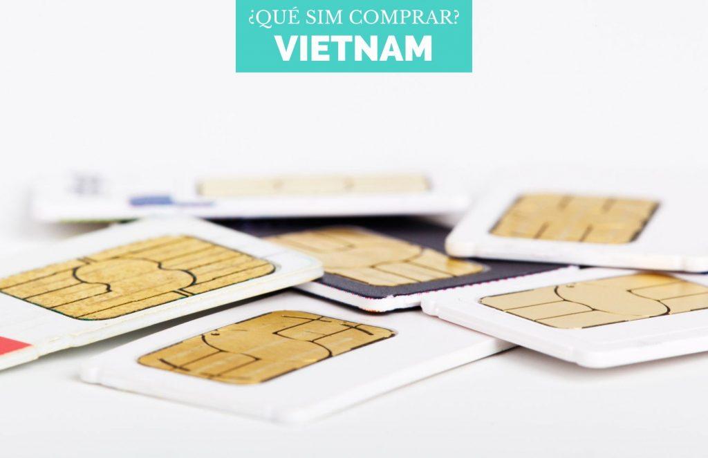 Portada-vietnam-sim