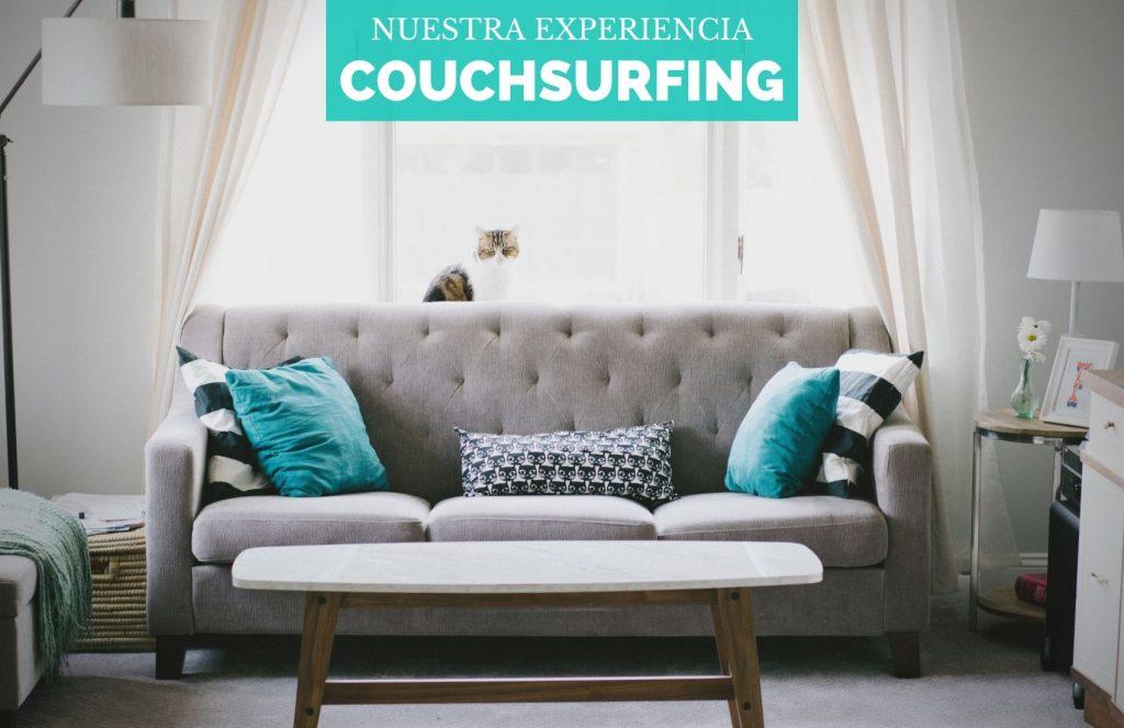 Portada-Couchsurfing-nuestra-experiencia