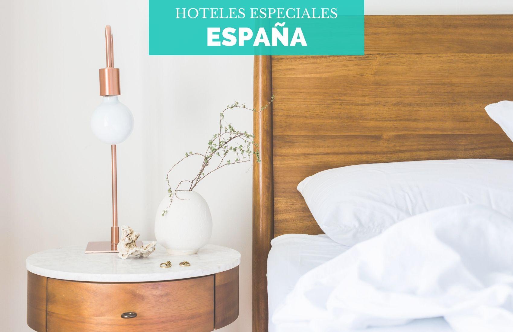 Portada-Espana-Hoteles-especiales
