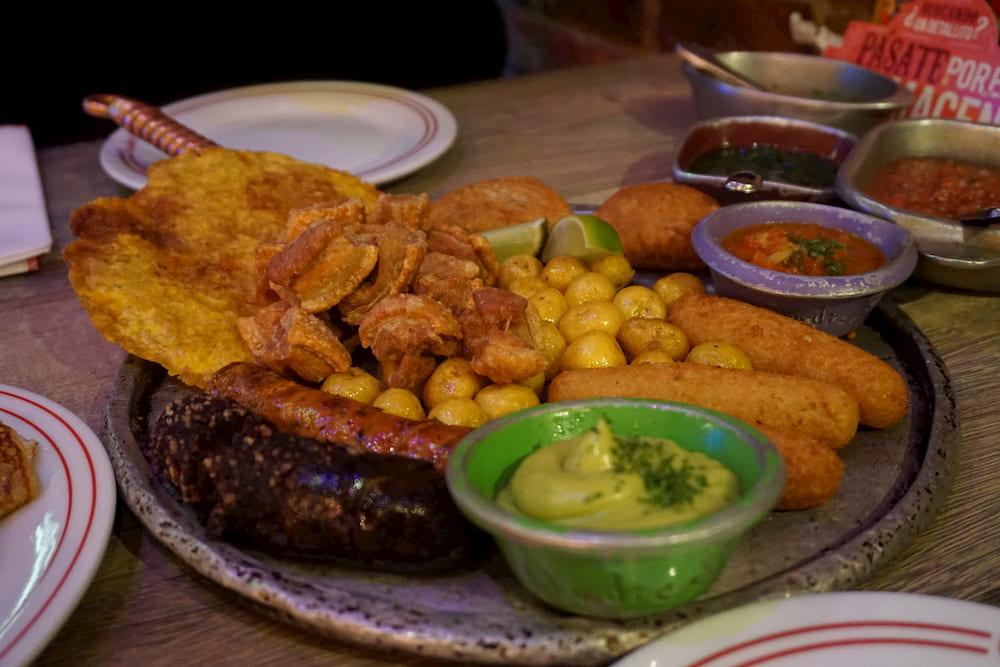 Comida-Andrés-Carne-de-Res