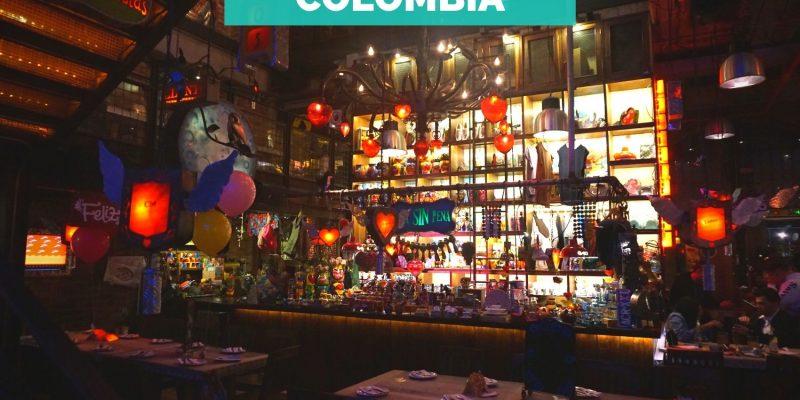 Portada-Andres-Carne-de-Res-Comer-Bogota-Colombia