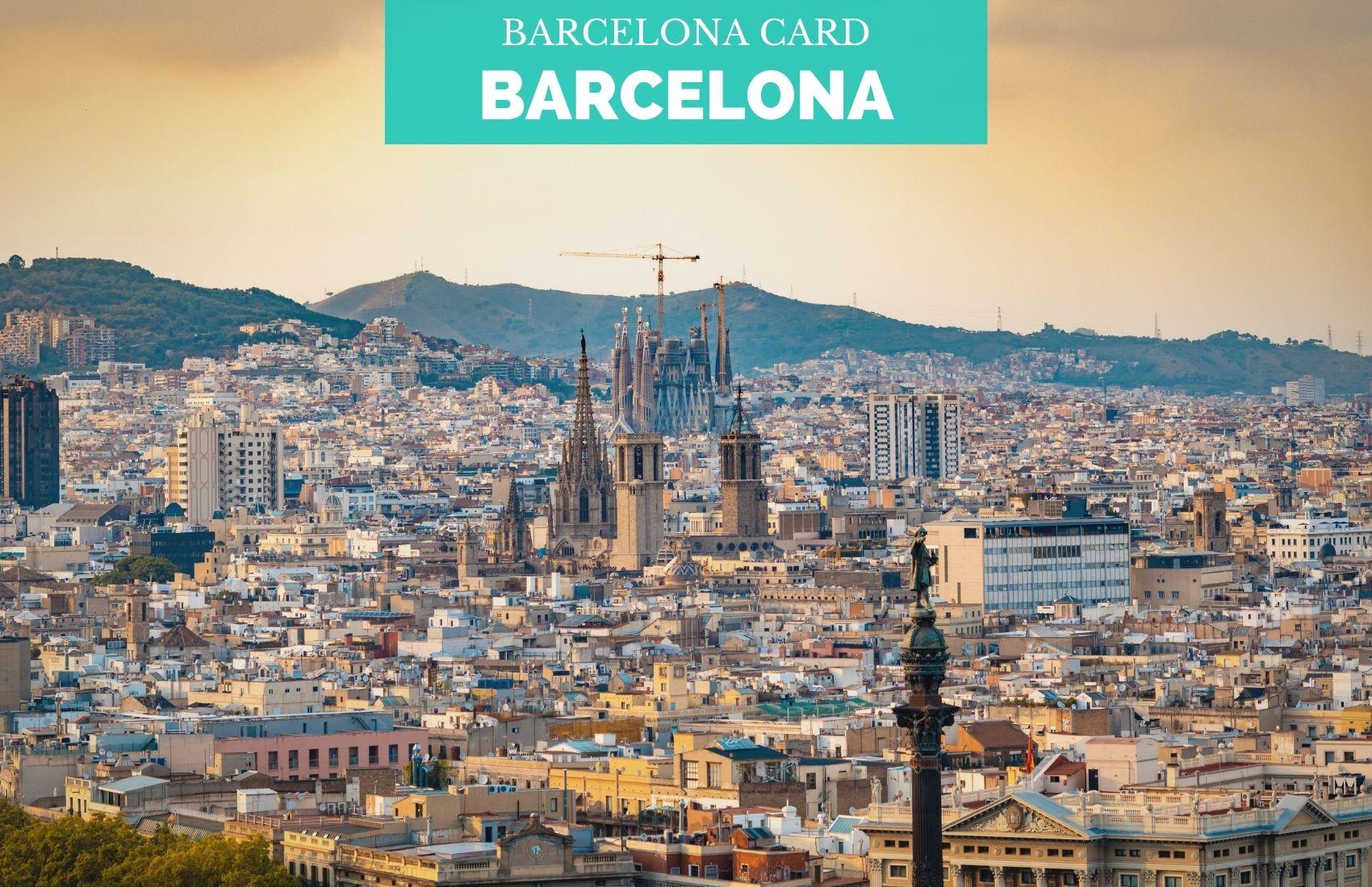 Portada-Barcelona-Card