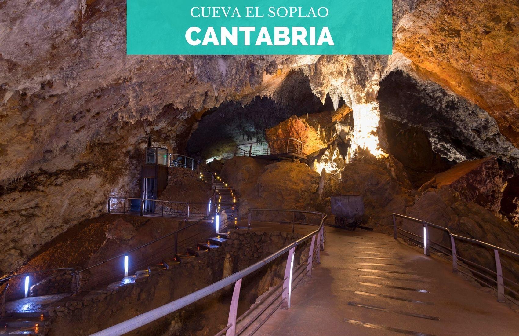 Portada-Cueva-El-Soplao-Cantabria