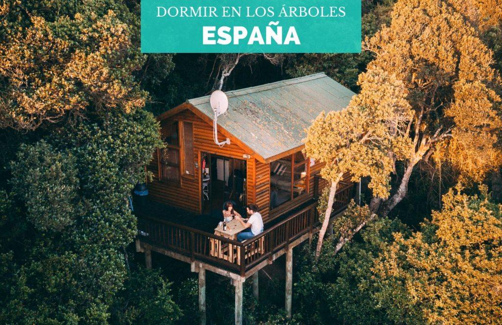 Portada-Dormir-en-los-arboles-espana