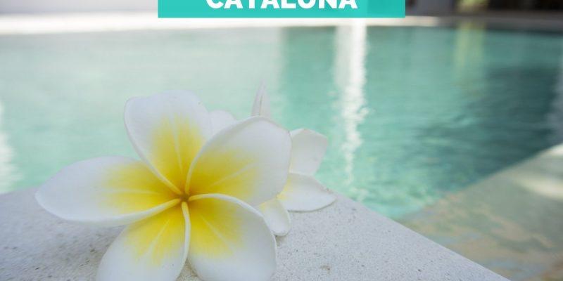 Portada-Escapada-Romantica-Catalunya