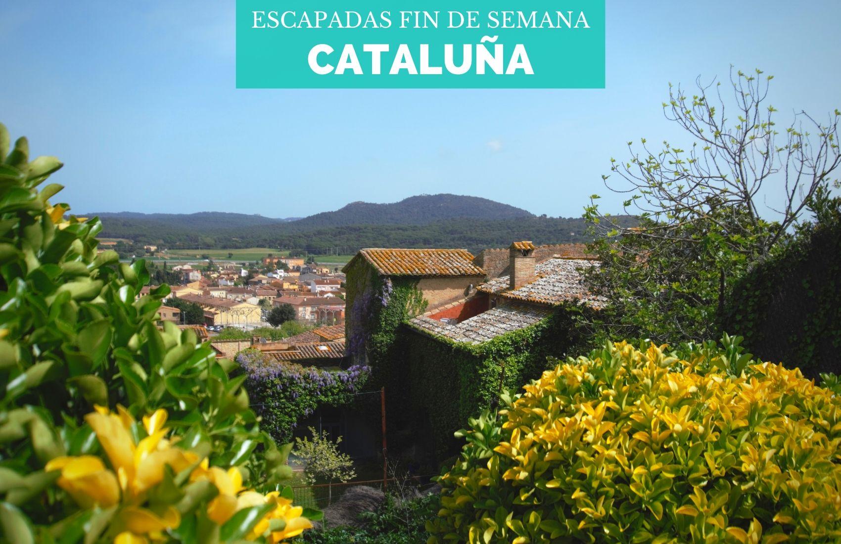 Portada-Escapadas-fin-de-semana-catalunya