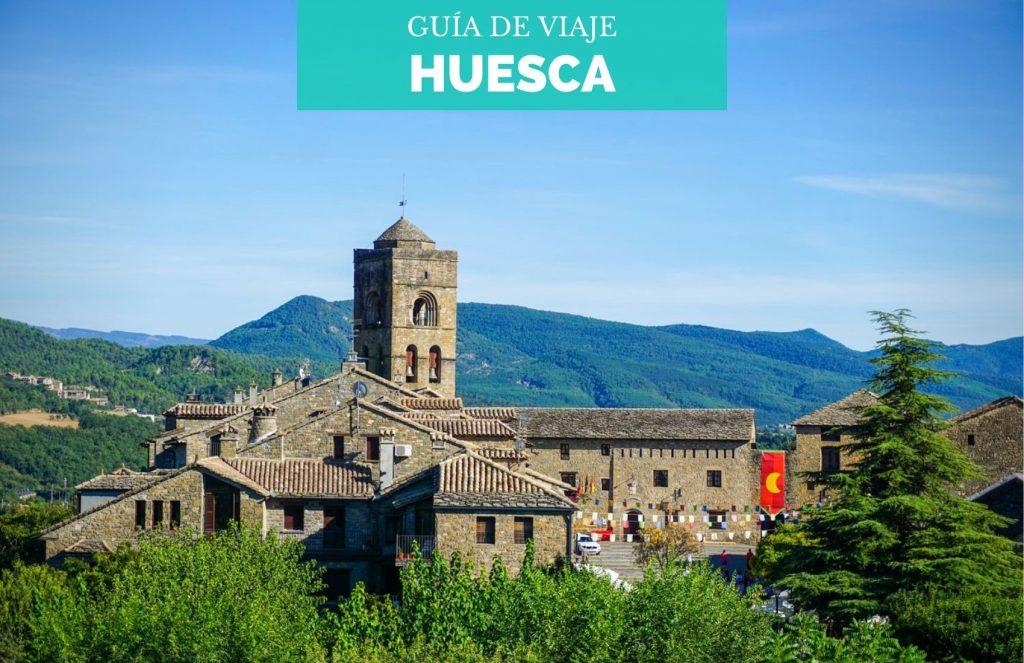 Portada-Guia-de-viaje-Huesca