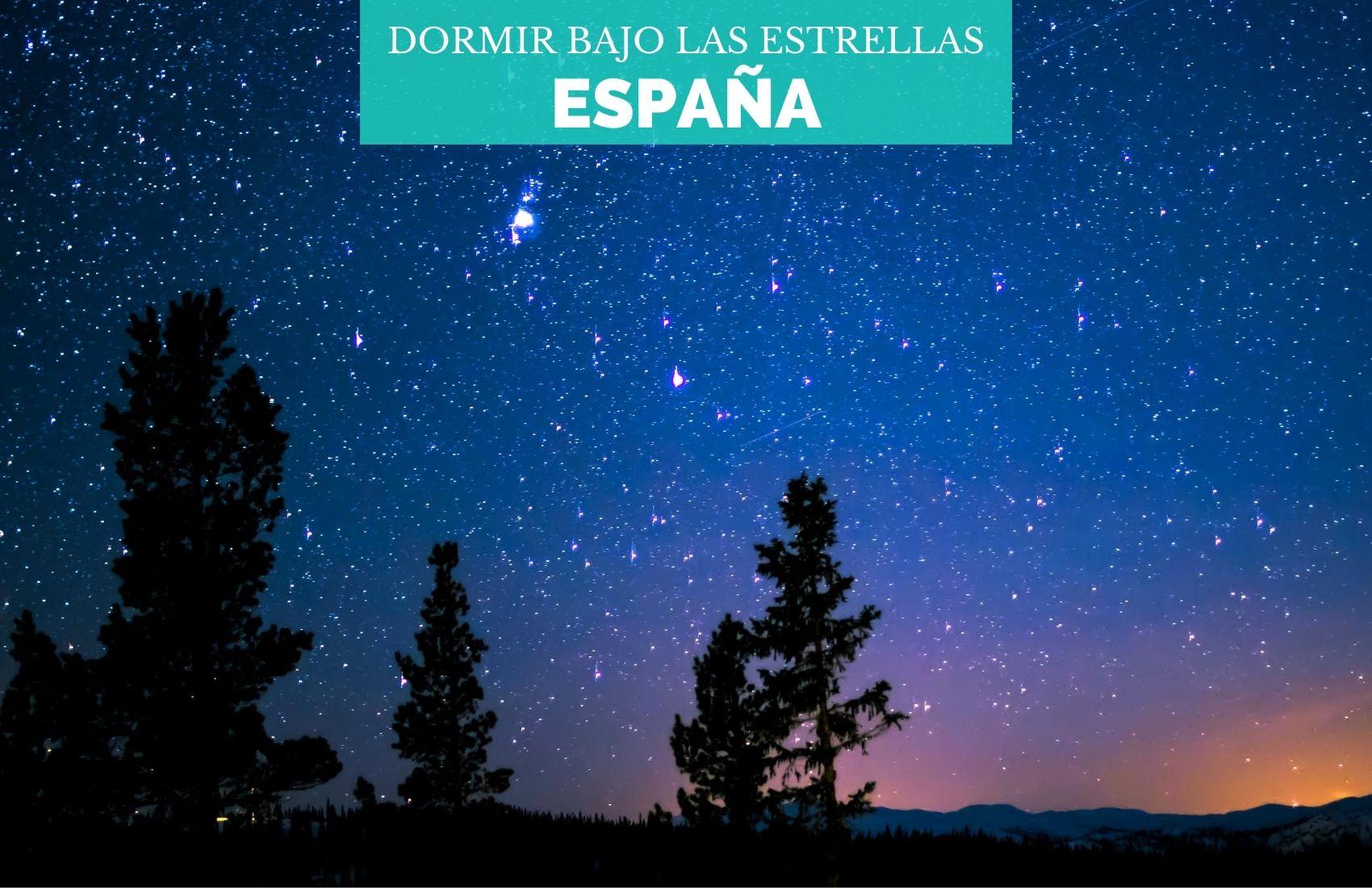 Portada-Hoteles-burbuja-espana