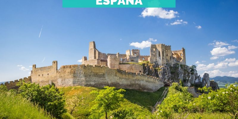 Portada-Hoteles-castillo-espana