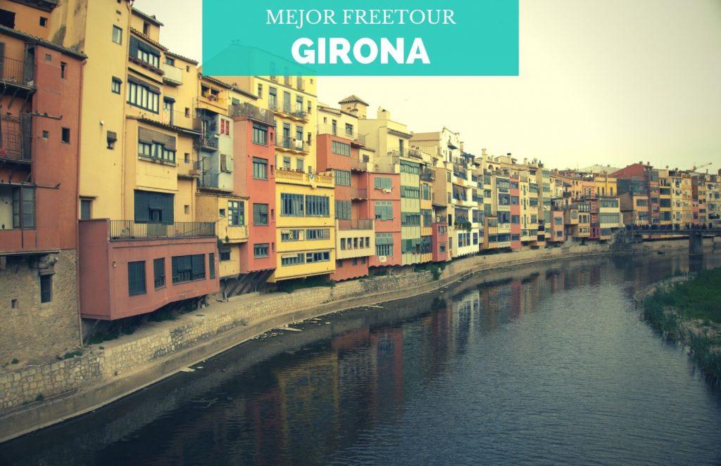 Portada-Mejor-Free-tour-Girona