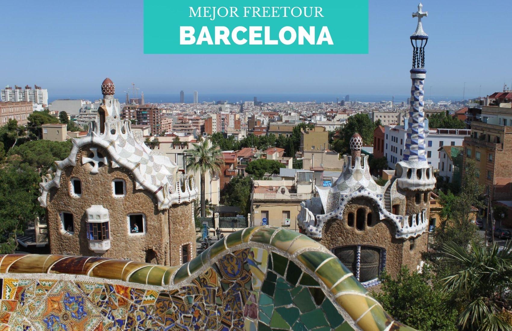 Portada-Mejor-freetour-Barcelona-espana