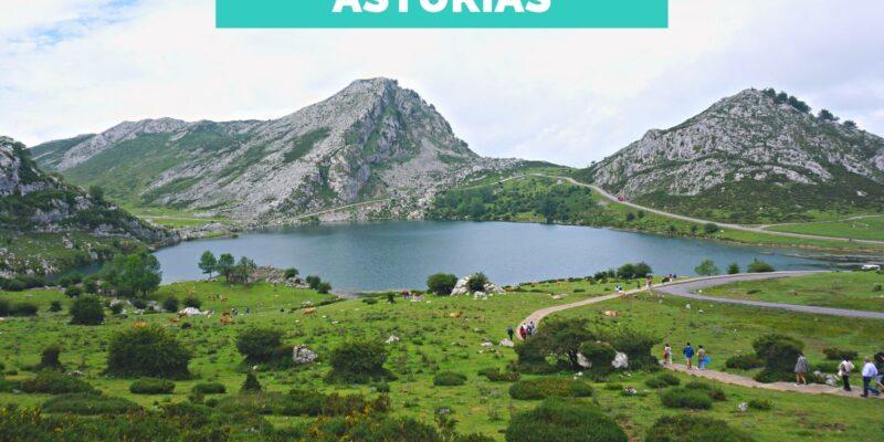 Portada-Ruta-Lagos-Covadonga