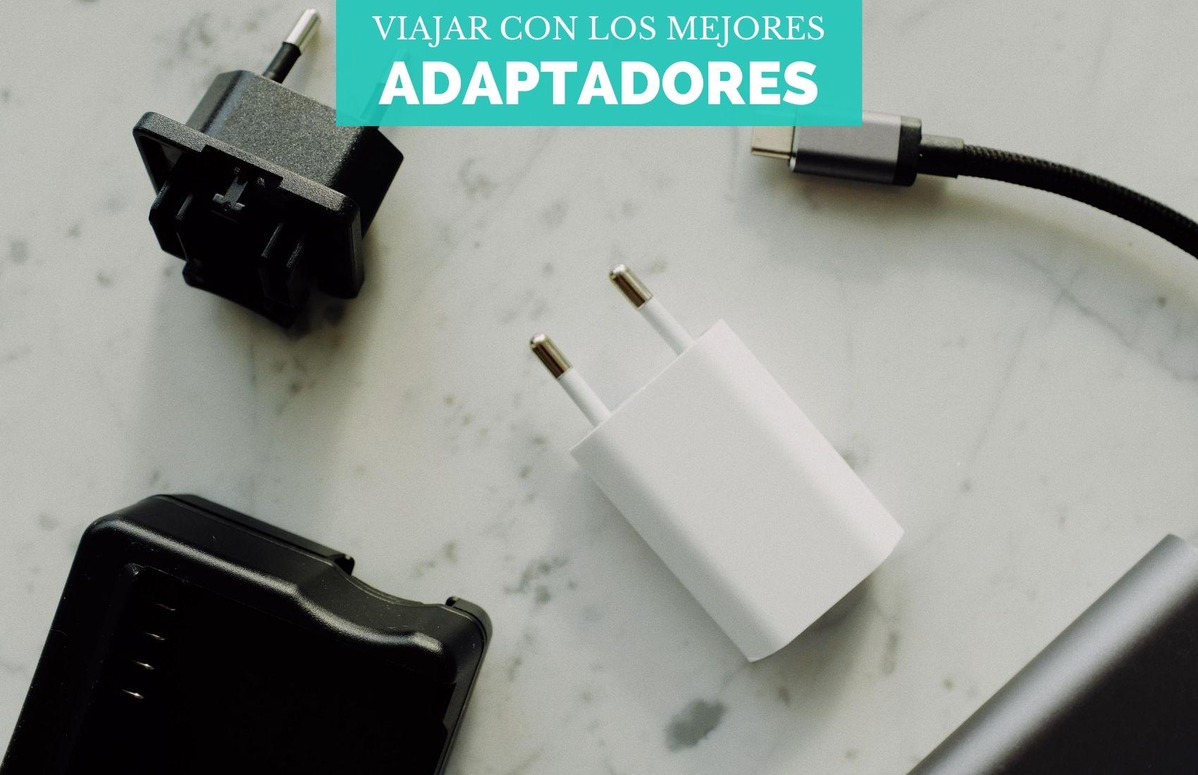 Portada-mejores-adaptadores-universales-viaje
