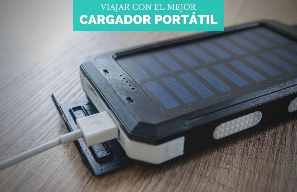 Portada-mejores-cargadores-portatiles