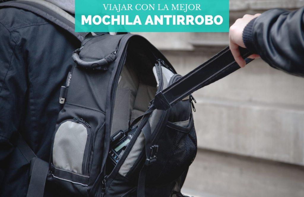 Portada-mejores-mochilas-antirrobos