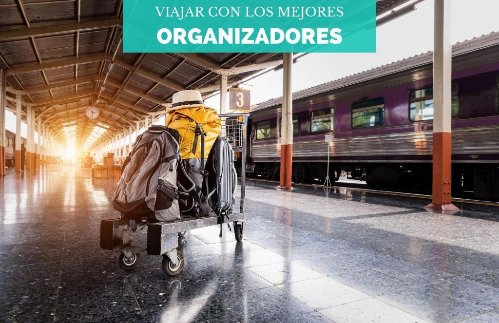 Portada-mejores-organizadores-maleta
