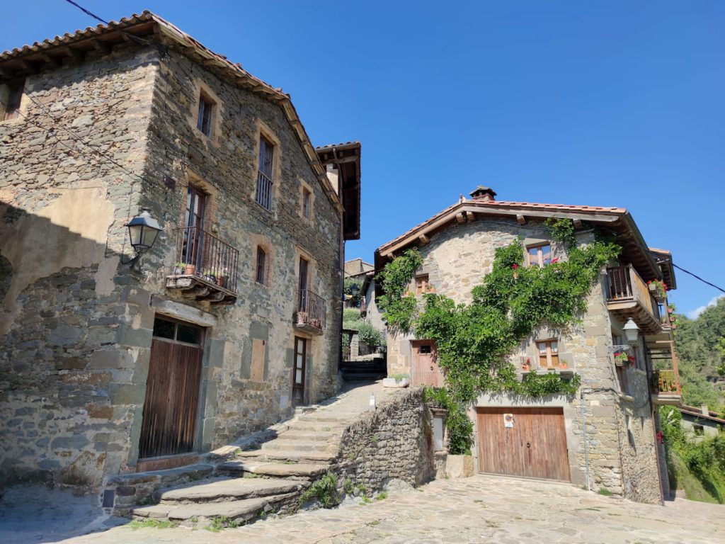 Subida-Castillo-Calle-Fossar
